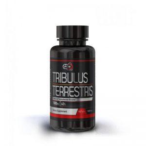 Tribulus Terrestris 1000mg 50 tab Pure Nutrition